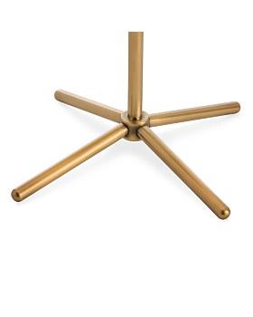 Arteriors - Duhon Table Lamp