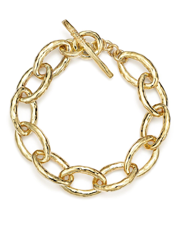 Ippolita Glamazon Mini Bastille Bracelet D938lF