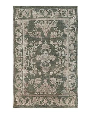Surya Opulent Area Rug, 4' x 6'