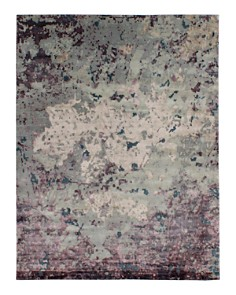 GRIT&ground Willow Area Rug Collection - Bloomingdale's_0