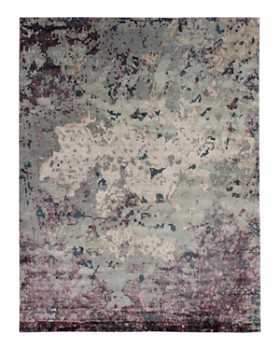 Lillian August - Willow Area Rug Collection