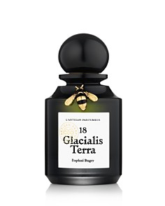 L'Artisan Parfumeur Natura Fabularis Glacialis Terra Eau de Parfum - Bloomingdale's_0