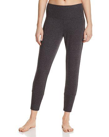 Alo Yoga - Dusk Cropped Pants