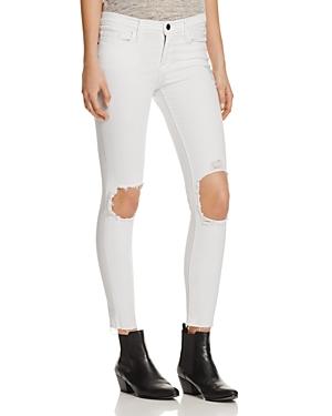 Jeanși de damă FRAME Jeanne