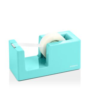 Poppin Tape Dispenser with Tape