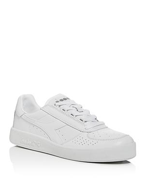 Diadora B. Elite Sneaker