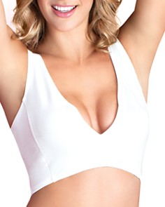 Fashion Forms - Go Bare Strapless Backless Push-Up Bra