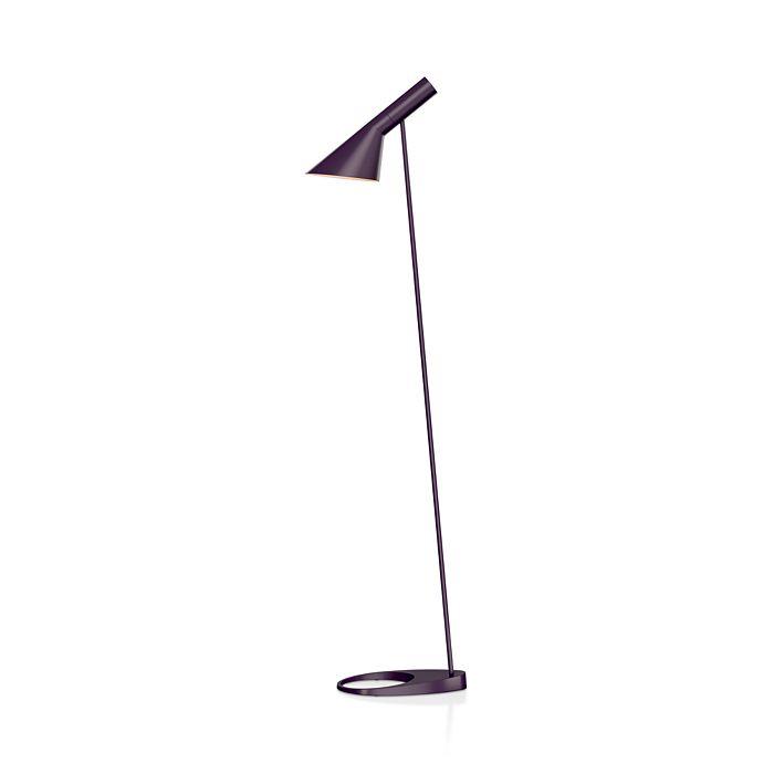 Louis Poulsen - AJ Floor Lamp