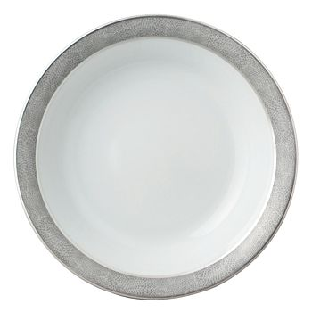 Bernardaud - Sausage Open Vegetable Bowl