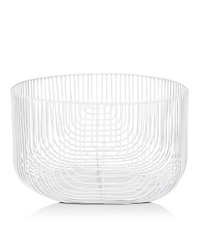 "Bend - 18"" Basket"
