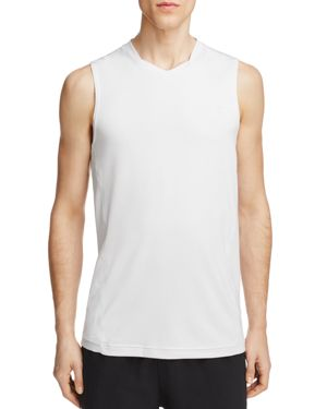 Under Armour Supervent Tank