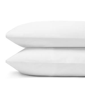 Schlossberg Noblesse Standard Pillowcase Pair