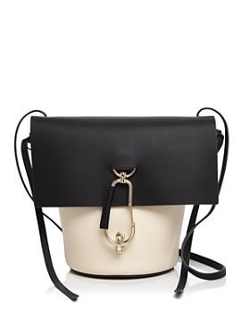Best Selling Designer Handbags for Women - Bloomingdale s f1e1b36c13