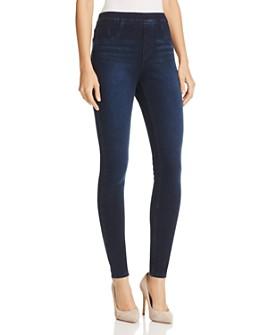 SPANX® - Ankle Jean-ish Leggings