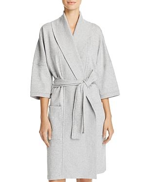 Ugg Alina Heathered Robe