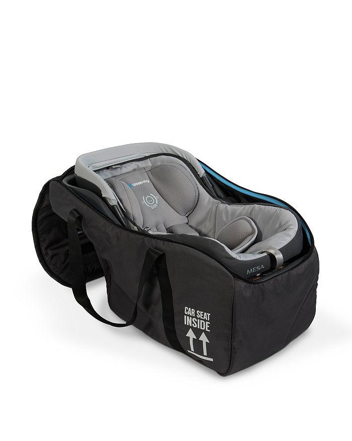 Mesa Car Seat Travel Bag