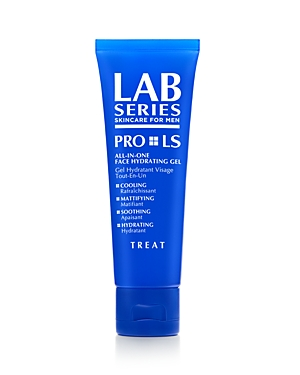 Lab Series Skincare For Men Pro-ls All-in-One Face Hydrating Gel