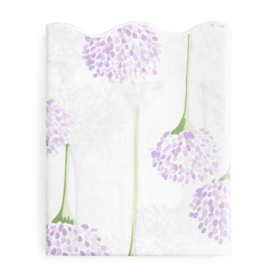 Lulu DK for Charlotte King Pillowcase, Pair