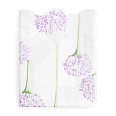 Lulu DK for Matouk Charlotte Sheets - Bloomingdale's_0