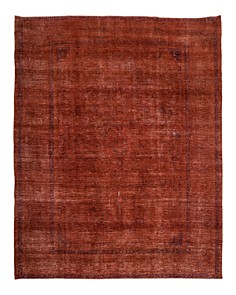 Bloomingdale's - Vintage Area Rug Collection