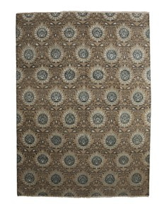 Solo Rugs Ikat Area Rug Collection - Bloomingdale's_0