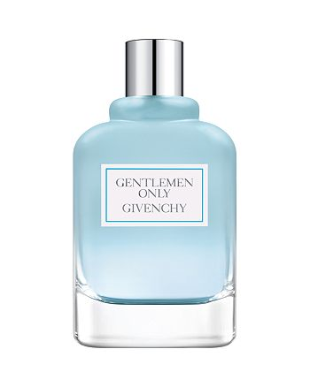Givenchy - Gentlemen Only Limited Edition Fraîche Eau de Toilette