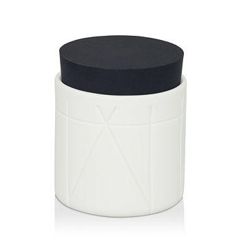 DKNY - Geometrix Jar