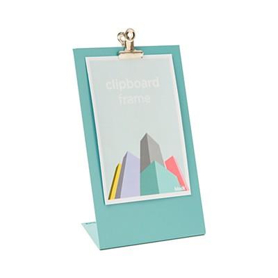 Block Medium Clipboard Frame | Bloomingdale\'s
