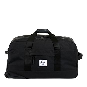 Herschel Supply Co. - Wheelie Outfitter Luggage