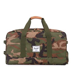 Herschel Supply Co. - Outfitter Luggage