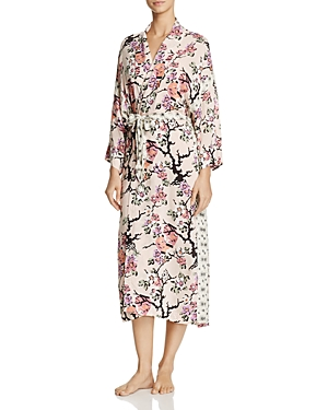 Free People Gigi Robe
