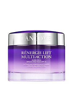 Lancôme - Rénergie Lift Multi-Action Lifting & Firming Day Cream SPF 15
