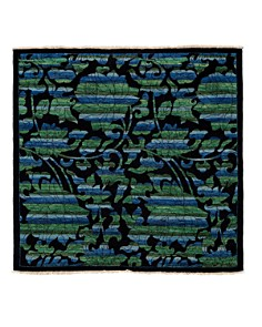 Solo Rugs Morris Area Rug Collection - Bloomingdale's_0