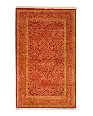 Bloomingdale's Regal Collection Oriental Rug, 3'2 x 5'2