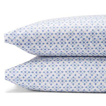 Matouk - Lulu DK for  Delilah Standard Pillowcase, Pair