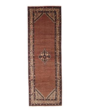 Bloomingdale's Persian Collection Persian Rug, 3'5 x 10'3