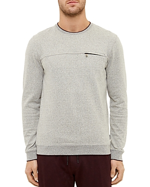 Ted Baker Crew Neck Sweater