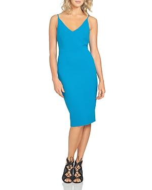 1.state Slip Dress