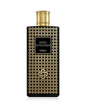 Perris Monte Carlo - Santal du Pacifique Eau de Parfum