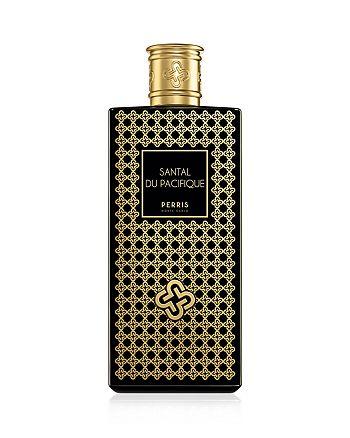 Perris Monte Carlo - Santal du Pacifique Eau de Parfum 3.4 oz.