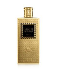 Perris Monte Carlo - Essence de Patchouli Eau de Parfum