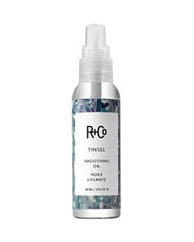 R and Co - Tinsel Smoothing Oil