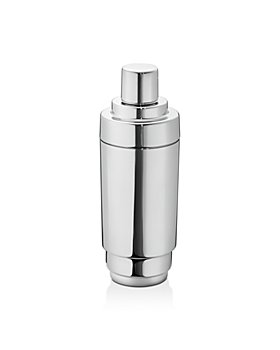Georg Jensen - Manhattan Cocktail Shaker