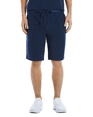 2(X)Ist Modern Classic Lounge Shorts
