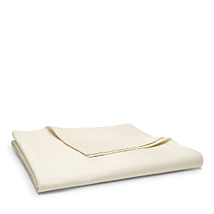 Click here for Frette Hotel Melody Bedspread  King prices