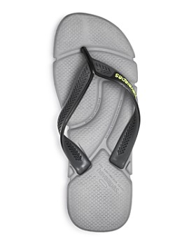 f0b5156fe66620 ... havaianas - Men s Power Flip-Flops