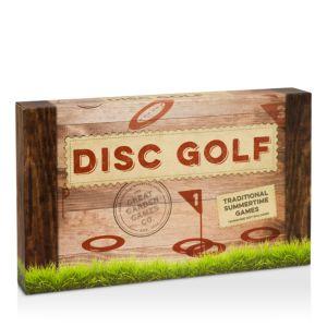 Professor Puzzle Disc Golf 2536833