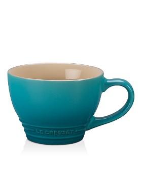 Le Creuset - Bistro Mug