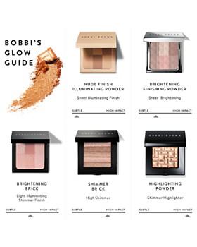Bobbi Brown - Brightening Brick
