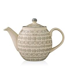 Bloomingville Karine Teapot - Bloomingdale's_0